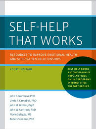 Self Help That Works Resources