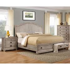Jeromes Bedroom Sets by Myco Furniture Free Shipping Authorized Dealer
