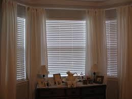 living room curtain ideas for bay windows living room curtains for bay window with radiator bay window