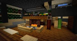 Minecraft Living Room Ideas Pe by Minecraft Bedroom Ideas Pe How To Make Modern In Theredengineer