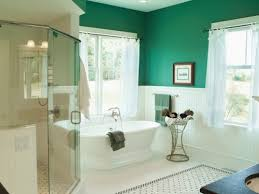 Popular Colors For A Bathroom by Elegant Colors For A Bathroom For Inspirational Home Decorating