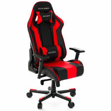 chaise bureau gaming 551 best fauteuil gamer images on armchairs videogames