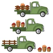 Aliexpress.com : Buy Bi Fujian Cutting Dies Thanksgiving Truck ... 10 Chevrolet Themed Halloween Pumpkin Stencils Via Lafontaineauto M0189 Vintage Truck With Tree Muddaritaville Studio Amazoncom Christmas Red Truck Stencil Paint Your Own Sign Wood Silhouette Cameo Tutorial Oramask 5 Steps To Vintage Hot Rod Door Art By Andys Pstriping Listing Os Blog Archive Pack 1 Only 4995 Firetruck Sp Shopping Chalk Couture
