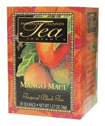 Amazon.com : Hawaii Mango Maui Black Tea (20 Tea Bags, Tropical ... The Maui And Sons Shark Surfer Island Honda Islahonda Twitter Obsver Dude Wheres My Car Da Nani Pirates Food Trucks Roaming Hunger Outlets Of Outletsofmaui Instagram Profile Picbear Images Collection Of Hawaiian U Smoothie Ice Coffee Truck For Sale 1986 Toyota 4x4 Xtra Cab Turbo Ih8mud Forum Badass Old Pick Up For Sale Hawaii Stock Photo 19655901 Alamy Pssure Washing Llc 808 4637166 Top Ten Taco On Tacotrucksonevycorner Time Intense Motsports Facebook
