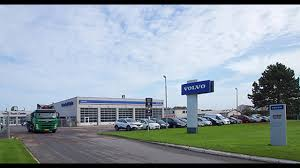Volvo Truck Center Taastrup - YouTube Tristar Commercial Truck Center Blairsville Home Facebook Johnson Companies Services Intro Towers Gatr On Twitter Is At The Wyotech Career Fair New And Used Chevy Work Vans Trucks From Barlow Chevrolet Of Delran Burns Best Information Car Release Hershey Taps Xpo To Serve Pennsylvania Distribution Jordan Sales Inc Thomas Buick Gmc In Johnstown Altoona Ebensburg Somerset Monster Jam Ppl Allentown Pa 412016 Youtube Fairless Hills 19030 Dealership 2011 Volkswagen Gti For Sale Mack Says Truck Production All Time High Next Year Likely Strong