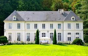 chambres d hotes ile de chambre d hôtes château du saulsoy à chamigny seine et marne