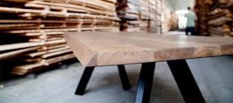 tische esstisch massivholztisch kaufen l möbel diga