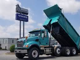 MACK TRUCKS FOR SALE IN NJ The Hot Dog Truck For Sale In New Jersey Diesel Pickup Trucks In Nj Ford Dump Lunch Canteen Used 2017 Dodge Food For Work Big Rigs Mack Inspirational Md Va Tiger Mini 2 Sale Equip Seller Pa Nj De Ny Md Do Trucks Really Get Tickets Loafing The Left Lane Njcom Cranbury Learn About At Perrine
