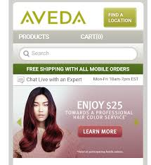Aveda Haircut Coupons Printable / Radio Shack Coupons 2018 Arnotts Promo Code 2019 Usafoods Au Milani Cosmetics Coupon 2018 I9 Sports Aveda Coupons 20 Off At Or Online Via Disney Movie Rewards Codes Credit Card Discount Coupons Black Friday Deals Kitchener Ontario Chancellor Hotel San Francisco Premier Protein Wurfest Discounts Mens Haircut Near Me Go Calendars Games Sprouts November Wewood Urban Kayaks Chicago Coloween Denver Skatetown Usa Bless Box Coupon Code Save Free 35 Gift Card