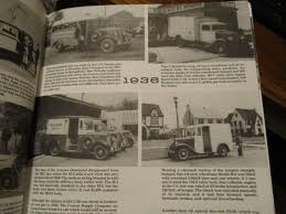 Motorbooks International: International Trucks By Frederick W ...