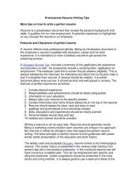 How To Write A Perfect Resume Tips For Freshers Experienced ... Pin By Keerthika Bani On Resume Format For Achievements In Examples For Freshers 3 Page Format Mplates Good Frightening Templates Microsoft Word 21 Best Hr Experienced 96 Objective Administrative Assistant How To Pick The 2019 Sample Of Mba Finance And Marketing Free Ideas Fresher Cabin Crew Career Objective Resume Fresher With Examples Rumematorreshers Pdf Download Teacher Ms