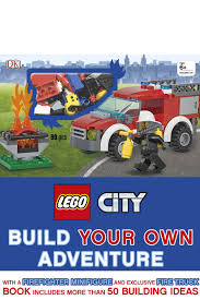 LEGO City Build Own Adventure (hardback) | Myer Online Marc Fire Fighting Manufacturers Of Vehicles And Ferra Apparatus Seagrave Home Page Hme Inc Eone Emergency Rescue Trucks Bedroom Truck Bunk Bed Engine Beds Fire Truck Bunk For Maddox At Tohatruck 2018 Custom Smeal Co Deep South With Lights Sound 5363 Playmobil United Kingdom Amazoncom Lego 3221 Toys Games