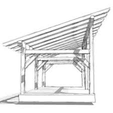 fun and easy firewood shed plans for building firewood 3d pdf