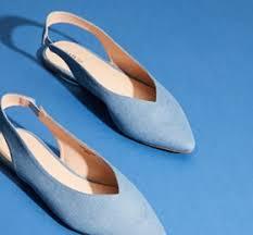 kiabi siege social kiabi vêtements chaussures accessoires mode à petits prix