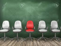 Row Of Chairs On Chalkboard Background - High Quality 3D Rendering Why You Need Vitras New Architectapproved Office Chair Black 247 High Back500lb Go2078leagg Bizchaircom No Problem Meet Me At Starbucks Job Position Stock Photos Images Alamy Flip Seating That Reimagines The Airport Terminal Core77 You Should Invest In Quality Fniture Phat Wning White Modern Vanity Dresser Beautiful Want To Work Abroad Check Out These Companies The Muse Rponsibilities Of Cporate Board Officers Empty Chairs Vacant Concept Minimlistic Bored Attractive Man Image Photo Free Trial Bigstock