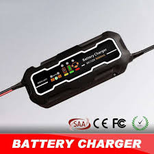 Motorcycle Car Auto Truck Battery Tender Maintainer Charger 110V 5A ... Motorcycle Car Auto Truck Battery Tender Mtainer Charger 110v 5a Sumacher Extender 6volt Or 12volt 15 Amp Sealey Autocharge6s Vehicle 6v 12v 12v 10a Smart Automatic Electric Lead Acid Lcd 2a Sealed Rechargeable Fifth Gear Compact Portable 6 For Cars Vans 24v Charger With Charge Current Indicator 20a Boat Caravan 4wd Solar Es2500 Economy 12 Volt Booster Pac Es2500ke Soles2500ke Motor Suaoki 4 612v Fully Accsories Automotive Diy All Game