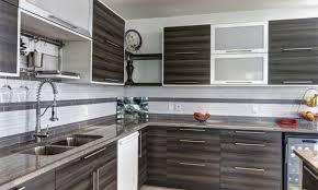 couleur armoire cuisine couleur cuisine moderne lovely armoires cuisine madelocalmarkets com