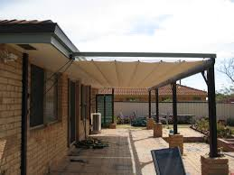Wa Awnings Steel Awnings Perth Awning Windows Window Roll Up Action Retractable Aa Patio Covers Puyallup Tacoma Seattle Wa Carports Two Car Carport Wa Wooden Best Van The Converts For Vango Airbeam Bromame Abc Blinds And Awning Camping Room Mid Grey Transit Shop Sign Commercial Umbrellas 44 Eclipse Sale