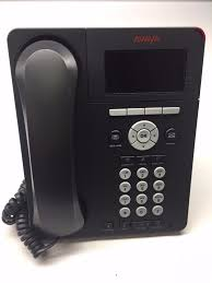 Avaya 9620C IP Business Telephone VoIP Phone Color Display USB ... Avaya 1608i Ip Deskphone Voip Phone 700458532 W Poe Injector Ebay 9608g Voip Icon Global Lot New Run Dlj Telecom And Refurbished Telecommunication Fileavaya 9621 Deskphonejpg Wikimedia Commons We Sell Office In Northern Wisconsin Thedatapeoplecom Nortel 1220 Telephone Icon New Buy Business Telephones Systems Industrial Sets Handsets Find 1100 Series Phones Wikipedia 5410 Digital Handset Pn 7382005 At Amazoncom 1408 700504841 Works With Canadas Headset