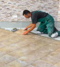 the flooring guys residential commercial flooring des moines ia