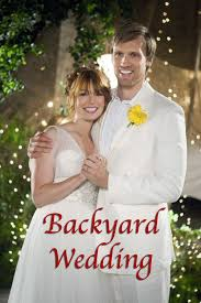 Backyard Wedding Part 1 Hallmark Movie » Backyard And Yard Design ... Backyard Movie Home Is What You Make It Outdoor Movie Packages Community Events A Little Leaven How To Create An Awesome Backyard Experience Summer Night Camille Styles What You Need To Host Theater Party 13 Creative Ways Have More Fun In Your Own Water Neighborhood 6 Steps Parties Fniture Design And Ideas Night Running With Scissors Diy Screen Makeover With Video Hgtv