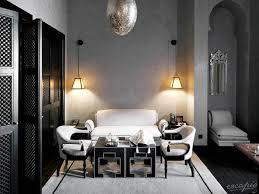 selman marrakech marrakech morocco interior design