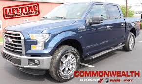 100 Dodge Trucks For Sale In Ky Commonwealth New And Used Inventory For Sale In Louisville