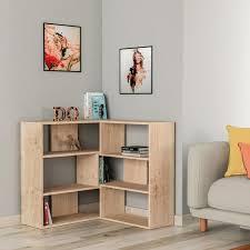 eckregale kaufen bis 43 rabatt möbel 24