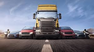 Auto & Truck Dealers | Shell Malaysia