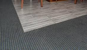 Mannington Commercial Rubber Flooring by Carpet U0026 Rugs Modern Interior Floor Design With Mannington