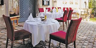 restaurants in kreuzberg berlin de