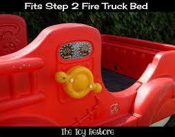 Replacement Decals Stickers Fits Step 2 Fire Truck Toddler Bed ... Smartly Race Car Design Cribs Toddler Beds Baby Fniture Batman Bed Custom Set Fniturebatmobile Bedding Sets New Image Of Step 2 Firetruck Toddler Price 15052 Hot Wheels Ddlertotwin Kids Step2 For Boys Girls Princess More Toysrus Bedroom Fire Truck Bunk For Inspiring Unique Ideas Kidkraft 76021 Hayneedle Little Tikes Cozy Itructions Pictures Tent Home Interior Designing Size Total Cost Size