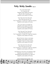 Polly Wolly Doodle Lyrics, Printout, MIDI, And Video Best 25 Figure It Out Lyrics Ideas On Pinterest Abstract Lines Little Jimmy Dickens Out Behind The Barn Youtube Allens Archive Of Early And Old Country Music January 2014 Bruce Springsteen Bootlegs The Ties That Bind Jems 1979 More Mas Que Nada Merle Haggard Joni Mitchell Fear A Female Genius Ringer 9 To 5 Our 62017 Season Barn Theatre Sugarland Wedding Wisconsin Tiffany Kevin Are Married 1346 May Bird Of Paradise Fly Up Your Nose Lyrics Their First Dance Initials Date Scout Books Very Ientional Lyric Book Accidentals