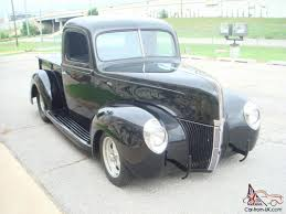 1940 Ford F-100 PICKUP PROSTREET OTHER PICKUP SWB Other Trucks Rat Rod 40 Ford Pickup Truck Received Dearborn Award News Sports Jobs 1940 White M3 Halftrack Ambulance Trucks Military G Wallpaper Federal Motor Truck Registry Pictures Plymouth Pt Trucks For Sale Near Cadillac Michigan 49601 37dodgeplymouthfargo1940 Dodge Power Panel Wagon The Ford V8 Cars And Trucks Page 1948 Book Repair Manual 823 Chevrolet Classic Sale Classics On Autotrader And Mopar New Best Image Kusaboshi Pickup Of The 1940s Quality Pt105 A Row Of Ford Show Lapa Flickr Toyota Nissan Take Another Swipe At