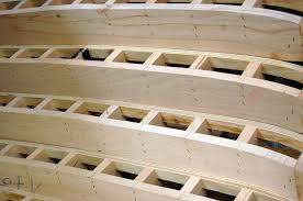 fabricant de canape l atelier de fabrication des canapés en images ralph m