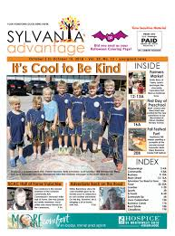 Sylvania AdVantage FIRST OCT 2018 By SylvaniaAdVantage - Issuu Stuart Dudleston Author At Butler Designers Edge Fiji Rattan Serving Cart 4230035 Bob S Fniture Accent Chairs Wiring Diagram Database Etagere Butlers Voyager Metal And Wood Tiered By Crestview Howard Miller Williamson 680 515 Curio Cabinet Home Design Ideas Specialty Plantation Cherry Table 2116024 Gifts For Him Plowhearth January 2012 Lauralovesits Blog Upholstered Wing Taupe Hekman Quality Ginkgo Leaf Outdoor Chair In Wind And Weather