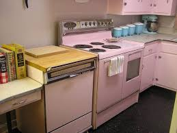 208 Pictures Of Vintage Stoves Refrigerators And Large Appliances Kitchen AppliancesKitchen Stove60s