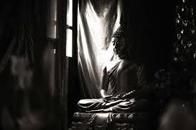 Buddha Wallpaper For Home Decor