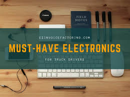 Must-Have Electronics For Truck Drivers - EZ Invoice Factoring Truck Gadgets Voltmeter And Portable Device Charger Ebay Special Rc Model Toy 120 24ghz 2wd Radio Remote Control Off Road Rtr External 12 Volt Power Outlet Youtube Driver Garmin Dezl 760 With Active Lane Guidance Products Drive Arabia Accsories To Order Online From Junction 29 Truckstop 15 Cool Car Accsories You Should Equip In 2018 No Gadgets Bells Whistles Just A Powerful Truck Vroom Flip Gifts Qwerkity New Tech This Months Best Highsnobiety Jual Genius Lego Inventions With Bricks Already Have 40 Clicformers Fish 21 Pieces Educational Building Blocks