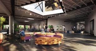 100 Creative Space Design MINI And Jaguar Land Rover Launch Creative Spaces As Car Brands