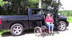 100 Rent Truck From Lowes Wheelchair Lift For Chair Lift Aluminum Wheelchair