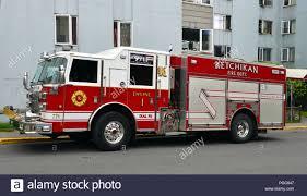 100 Inside A Fire Truck Department Stock Photos