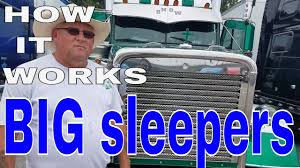 Custom Truck Sleeper 101 | All Trucks And Trucking | Pinterest | Rigs Trucking 101 Album On Imgur Daphne Services Home Facebook Becoming An Owner Operator Cdl Mile Markers Potential Drivers Montgomery Custom Truck Sleeper All Trucks And Pinterest Rigs Bartels Truck Line Inc Since 1947 Rm Mrsinnizter Datrucker Ctortrailer Alley Dock Backing Mistakes Jl Cutting Edge Designs Driving Jobs At Transport Company About Transpro Intermodal