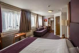 chambre familiale londres la chambre familiale photo de premier inn euston hotel