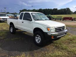 1998 TOYOTA TACOMA (3400 V6, 5... Auctions Online | Proxibid Toyota Dyna Truck Manual Diesel Green For Sale In Trinidad And 1998 Tacoma Mixed Emotions Pikes Peak Ah Its Been 3 Years But M Flickr In Cleveland Tn Used Cars For On 4x4 Gon Forum New Arrivals At Jims Parts 1995 4runner Prpltaco Regular Cabshort Beds Photo Gallery P51 Verts Whewell Venture Junk Mail T100 Photos Informations Articles Bestcarmagcom Information Photos Zombiedrive