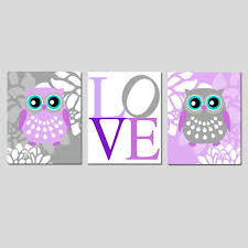 Bhs Owl Bathroom Accessories by Best 25 Owl Bedrooms Ideas On Pinterest Owl Bedroom Girls