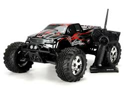 HPI Savage Flux HP 1/8 Scale RTR Monster Truck [HPI104240] | Cars ... At The Freestyle Truck Toy Monster Jam Trucks For Sale Compilation Axial 110 Smt10 Grave Digger 4wd Rtr Accsories Bestwtrucksnet Jumps Toys Youtube Learn With Hot Wheels Rev Tredz Assorted R Us Australia Amazoncom Crushstation Lobster Truck Monster Jam Diecast Custom Built Hot Wheels Cody Energy 164 Toysrus Truck Mini Monster Jam Toys The Toy Museum Wheels Play Dirt Rally Good Group Blue Eu Xinlehong Toys 9115 24ghz 2wd 112 40kmh Electric