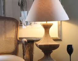 Hanging Oil Lamps Ebay by Vintage Oil Lamps Ebay Uk Hankodirect Decoration
