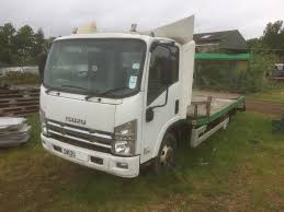 Isuzu Npr Easy Shift 7.5 Ton Truck 2009 Breaking | In Cleckheaton ... Isuzu Nseries Named 2013 Mediumduty Truck Of The Year Operations Isuzu Dump Truck For Sale 1326 Npr Landscape Trucks For Sale Mj Nation Nrr Parts Busbee Lot 27 1998 Starting Up And Moving Youtube 2011 Reefer 4502 Nprhd Spray 14500 Lbs Dealer In West Chester Pa New Used 2015 L51980 Enterprises Inc 2016 Hd 16ft Dry Box Tuck Under Liftgate Npr Tractor Units 2012 Price 2327 Sale Gas Reg 176 Wb 12000 Gvwr Ibt Pwl Surrey