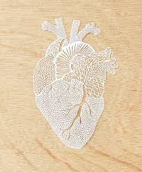 lightpaper hand cut paper cutting designs & laser cuts ArtPeople Net